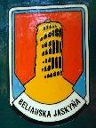 belianska-jaskyna