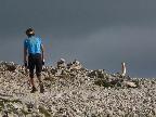 ultra-fun-run-okolo-vysokych-tatier