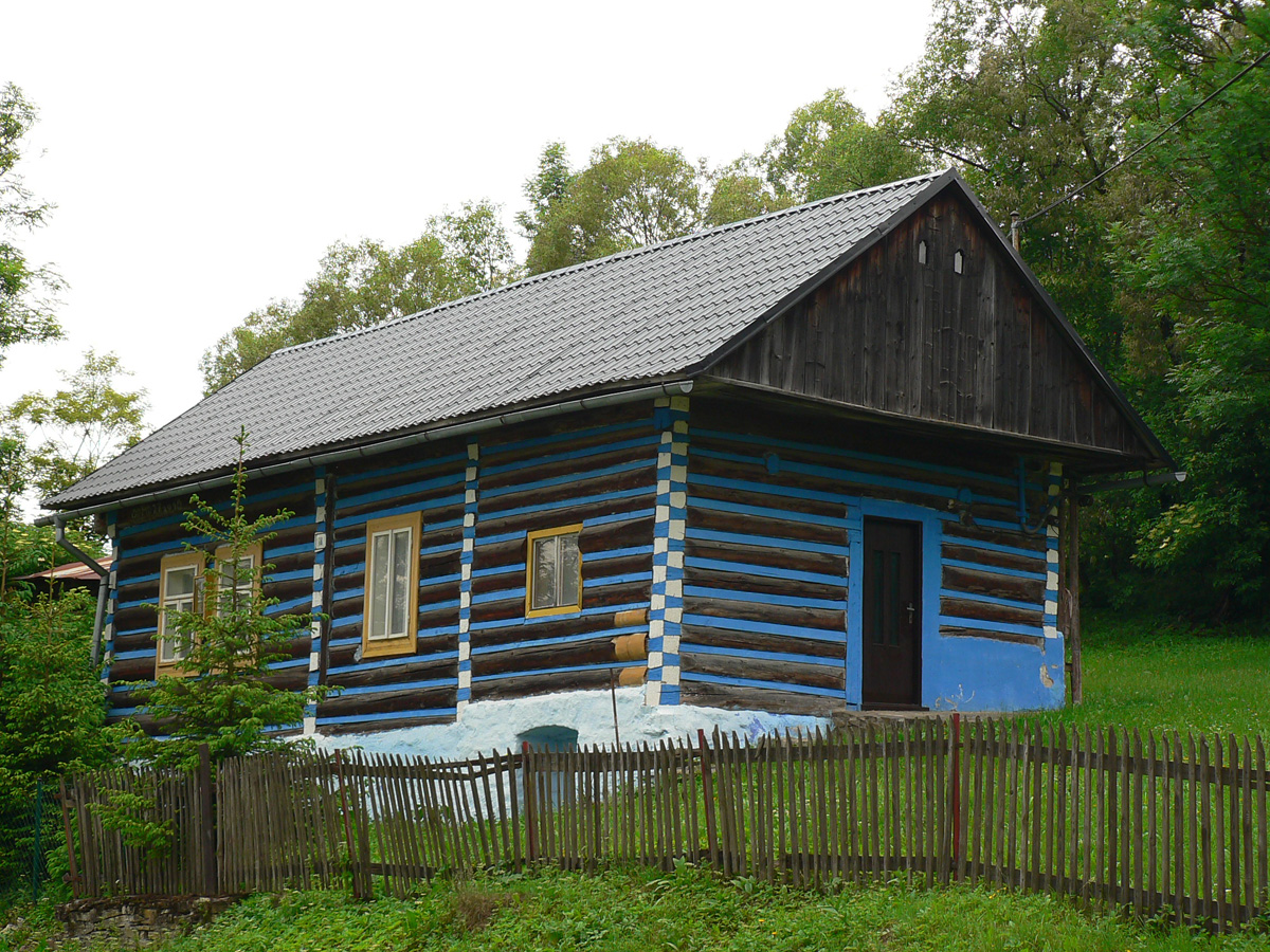 severny-zivloplaz-2018